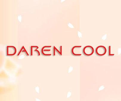 DAREN COOL