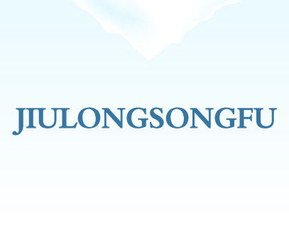 JIULONGSONGFU