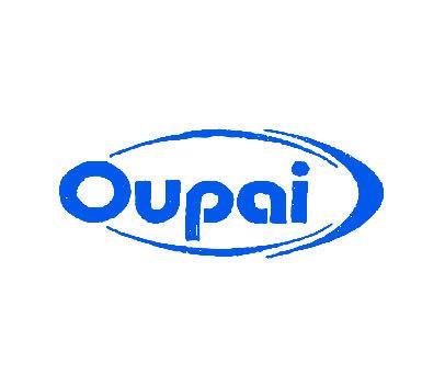 OUPAI
