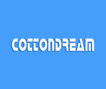 COTTONDREAM