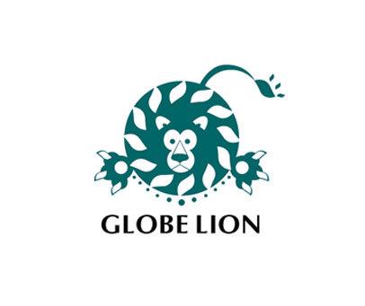 GLOBE LION