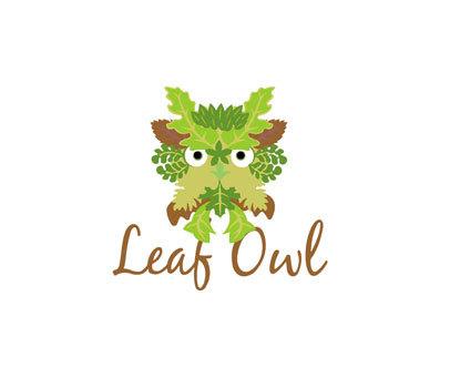 LEAF OWL
