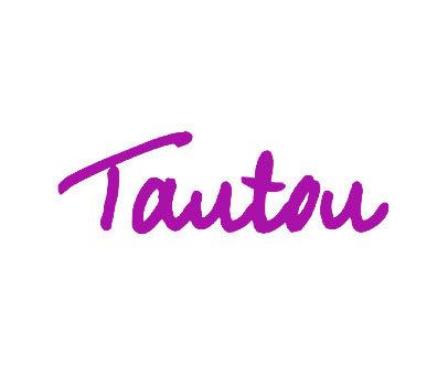 TAUTOU