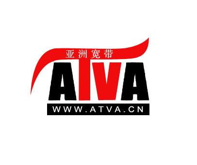 亚洲宽带-ATVAWWWATVACN