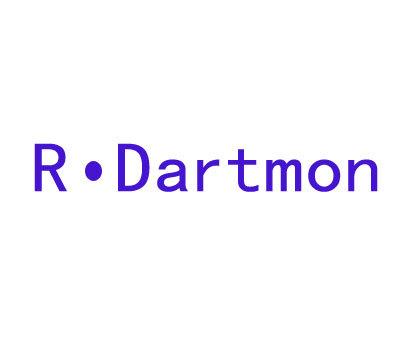 R·DARTMON