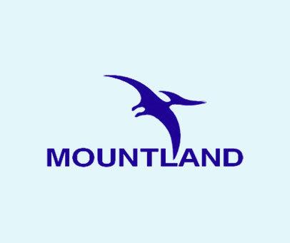 MOUNTLAND