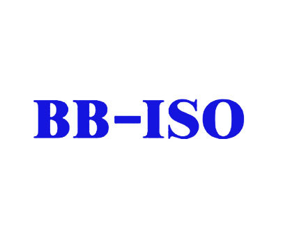 BBISO
