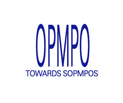 OPMPO TOWARDSSOPMPOS