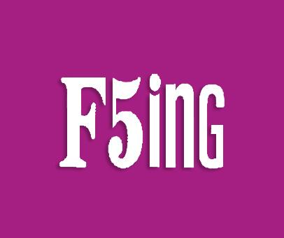 F5ING