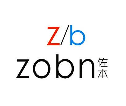 佐本-ZOBNZB