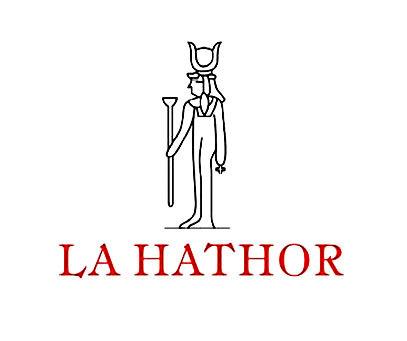 LA-HATHOR