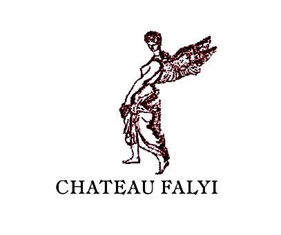 CHATEAUFALYIA