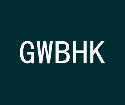 GWBHK