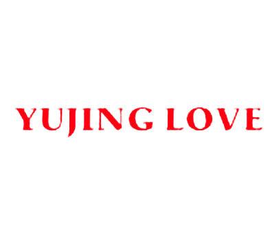 YUJING LOVE