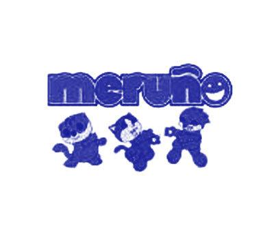 MERUNO
