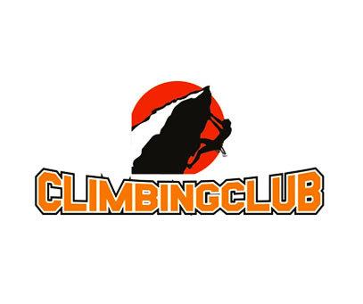 CLIMBINGCLUB