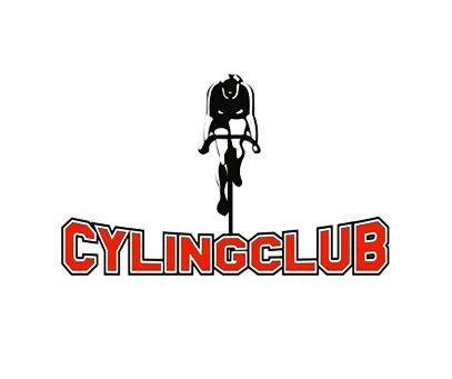 CYLINGCLUB