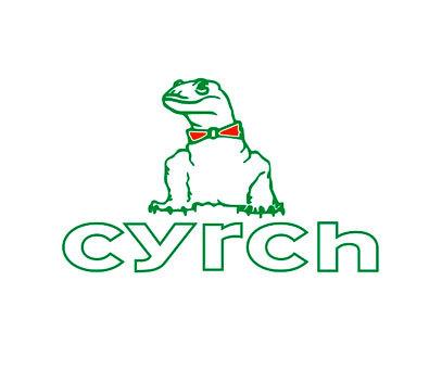 CYRCH