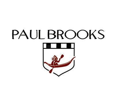 PAULBROOKS