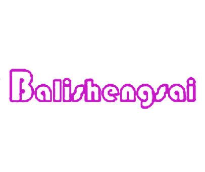 BALISHENGSAI