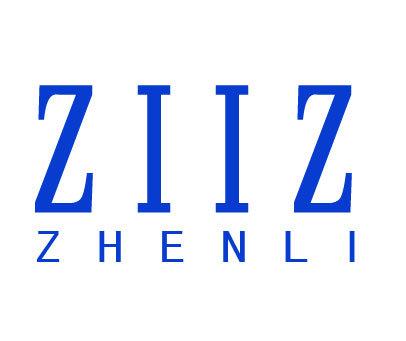 ZIIZZHENLI