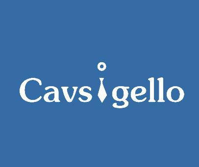 CAVSIGELLO