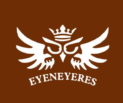 EYENEYERES