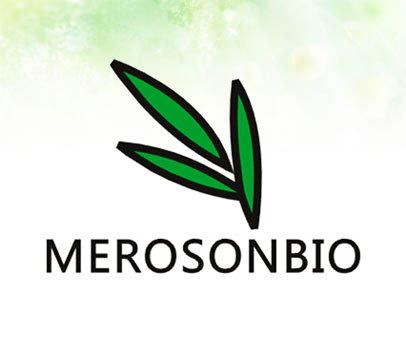 MEROSONBIO