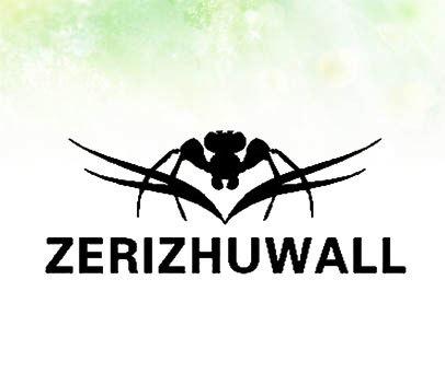 ZERIZHUWALL