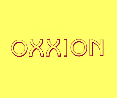 OXXION
