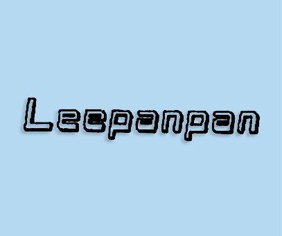 LEEPANPAN