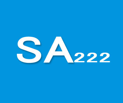 222-SA