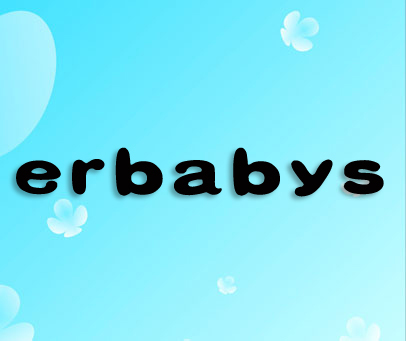ERBABYS
