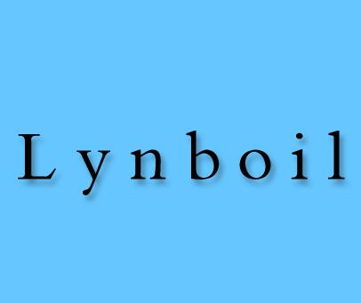 LYNBOIL