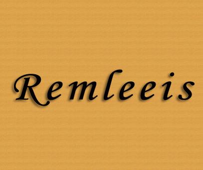 REMLEEIS