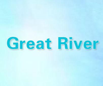 GREATRIVER