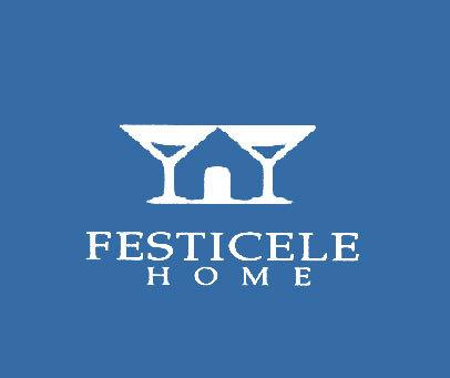 FESTICELE-HOME