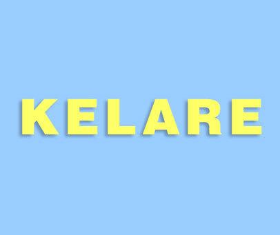 KELARE