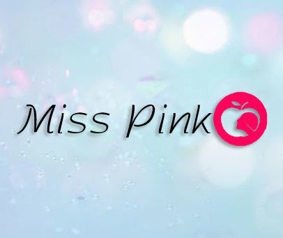 MISS-PINK