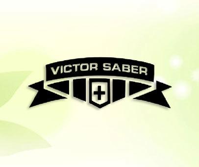 VICTOR-SABER