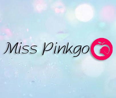 MISSPINGO