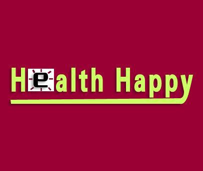 HEALTHHAPPY