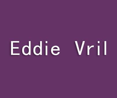 EDDIE VRIL