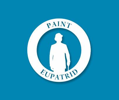 EUPATRID PAINT