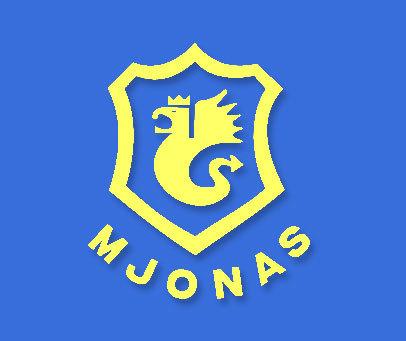 MJONAS