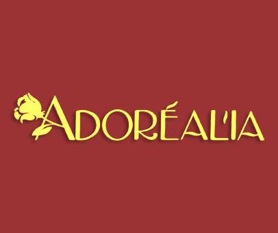 ADOREALIA