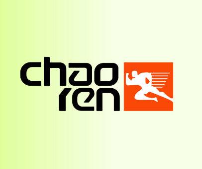 CHAO REN