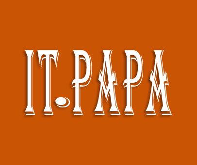 IT.PAPA