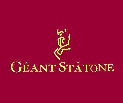 GEANT STATONE