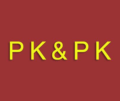 PK&PK